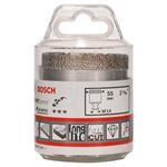 Bosch dry speed Diamant Trockenbohrer 55 mm 2608587126