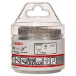 Bosch dry speed Diamant Trockenbohrer 68 mm 2608587131