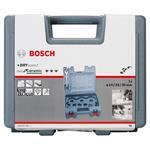 Bosch dry speed Diamant Trockenbohrer 3erSet 2608587136 14 / 25 / 35 mm
