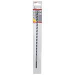 Bosch Mauerbohrer / Betonbohrer CYL-5 6x200/250