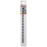 Bosch Mauerbohrer / Betonbohrer CYL-5 10x200/250 mm BlueGranite 2608588156