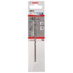 Bosch - Metallbohrer HSS-G, DIN 340, 3,2 mm x 69 mm / 106 mm (2 608 595 677)