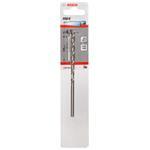 Bosch HSS-G Metallbohrer DIN340 4,5x82/126mm 1VE