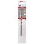 Bosch HSS-G Metallbohrer DIN340 4,8x87/132mm 1VE