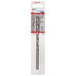 Bosch - Metallbohrer HSS-G, DIN 340, 7,0 mm x 102 mm / 156 mm (2 608 595 687)