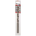 Bosch HSS-G Metallbohrer DIN340 13,0x134/205mm 1VE