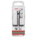 Bosch Forstnerbohrer 12 mm 2608597101