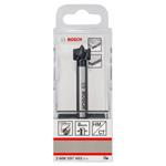 Bosch Hm-Kunstbohrer 16x90 mm 2608597602