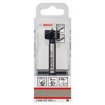 Bosch Hm-Kunstbohrer 22x90 mm 2608597605