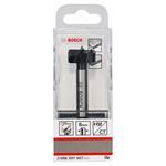 Bosch Hm-Kunstbohrer 25x90 mm 2608597607