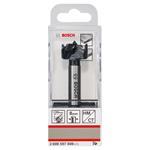 Bosch Hm-Kunstbohrer 26x90 mm 2608597608