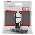 Bosch Zentrierhilfe für Diamantbohrer 5- 12mm