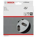 Bosch Schleifteller 150mm weich GEX 150 AC 2608601051