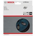 Bosch Schleifteller  150mm GEX / PEX Hart