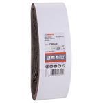 Bosch Schleifband Best for Wood / Paint / X440 75x533mm K40 2608606080 10er-Pack
