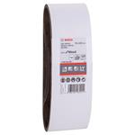Bosch Schleifbänder X440 75X533mm K220 10er-Pack