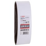 Bosch Schleifbänder X440 75X533mm K180 10er-Pack