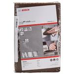 Bosch Vliespad Finish Coarse 152 X 229mm 10Stk.