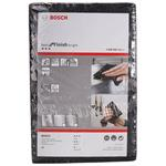 Bosch Vliespad Finish Bright 152 X 229mm 10Stk.