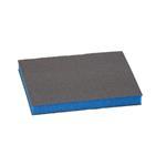 Bosch Kontur- Pad 98X120X13mm 50Stk. Mittel