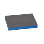 Bosch Kontur- Pad 98X120X13mm 50Stk. Super Fein