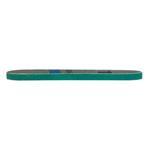 Bosch Schleifbänder Y 580 für Elektrofeile GEF 7 E 6,0x457mm K80 10 Stk.