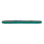 Bosch Schleifbänder Y 580 für Elektrofeile GEF 7 E 20x457mm K60 10 Stk.