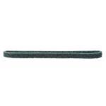Bosch SCM-Schleifbänder N480 für Elektrofeile GEF 7 E 6,0x457mm fein 10 Stk.