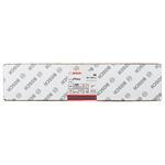 Bosch Schleifbänder Y 580  40X760mm K40 für GRB 14