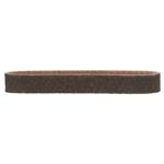Bosch Schleifbänder N 470 40X760mm grob für GRB 14