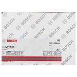 Bosch Schleifbänder Y580 100x285 K40 für GSI 14