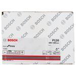 Bosch Schleifband Y580 K120 für Satinierer GSI 14 5er VE 2608608K45
