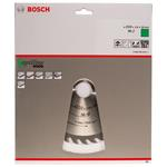 Bosch HM Sägeblatt Optiline Wood 210x2,8x30  Z=36