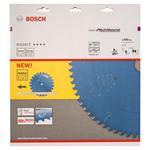 Bosch HM Sägeblatt Expert for Multi Material 300x30x2,4 mm Z=96 TR-F