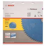 Bosch Sägeblatt E.F. Multimaterial 305x2,4x30 Z96