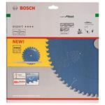 Bosch Sägeblatt Expert for Wood 254X2,4X30 Z60 WZ