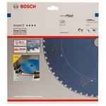Bosch Sägeblatt Expert for Steel 184X20X2,0mm Z48
