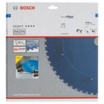 Bosch Sägebl. Expert for Steel 230X25,4X2,0mm Z48