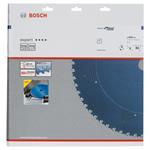 Bosch Kreissägebl. Expert/Steel 305X25,4X2,6mm Z60