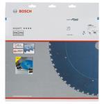 Bosch Kreissägebl. Expert/Steel 305X25,4X2,6mm Z80
