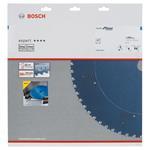Bosch Kreissägebl. Expert/Steel 355X25,4X2,6mm Z80