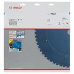 Bosch Kreissägebl. Expert/Steel 355X25,4X2,6mm Z90