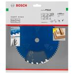 Bosch HM-Sägeblatt 160x1,8x20 Z24 Expert for Wood