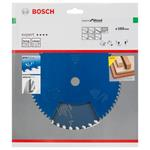 Bosch HM-Sägeblatt 160x2,2x20 Z24 Expert for Wood