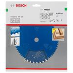 Bosch HM-Sägeblatt 160x2,2x20 Z36 Expert for Wood