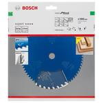 Bosch HM-Sägeblatt 160x2,6x20 Z36 Expert for Wood