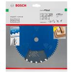 Bosch HM-Sägeblatt 165x2,6x20 Z24 Expert for Wood