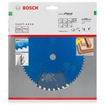 Bosch HM-Sägeblatt 165x2,6x20 Z36 Expert for Wood