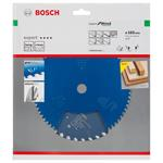 Bosch HM-Sägeblatt 165x2,6x30 Z36 Expert for Wood