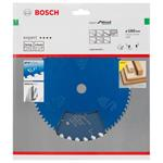 Bosch HM-Sägeblatt 180x2,6x20 Z36 Expert for Wood